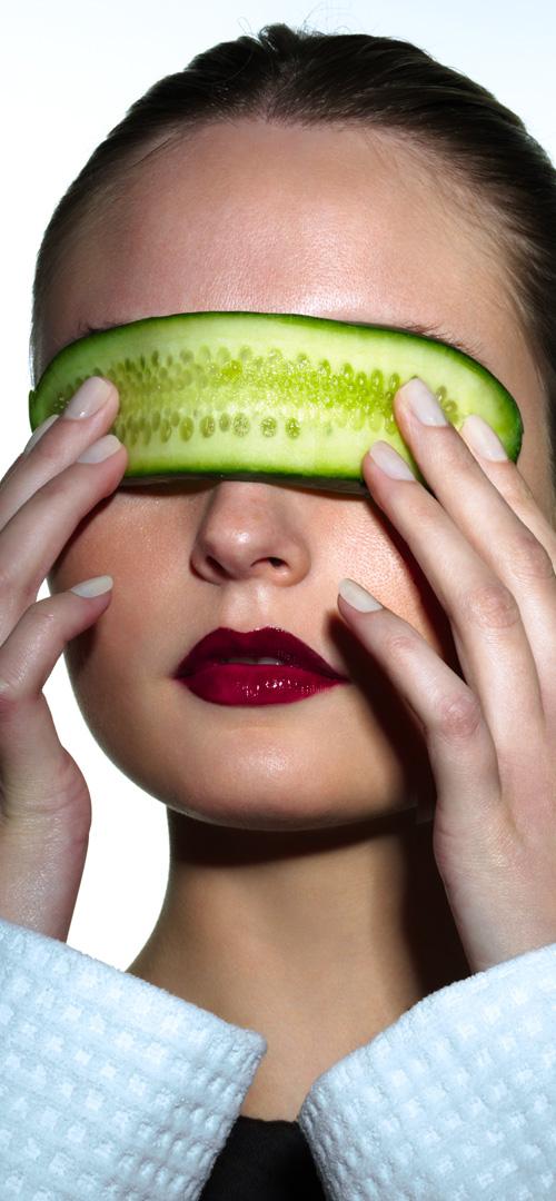 Puede Una Crema Antiarrugas De 3 Euros Ꮪer Efectiva